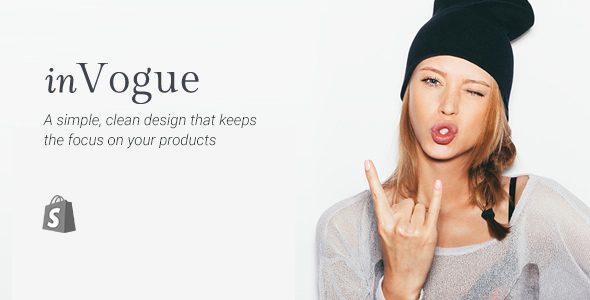 Fashion eCommerce Websites and Templates