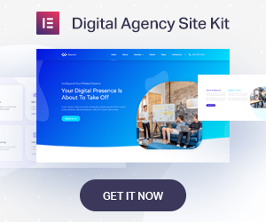 Elementor: #1 Free WordPress Page Builder